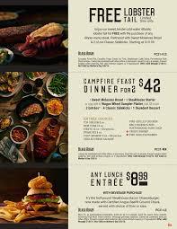 black angus steakhouse companies news images websites