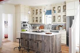 pictures of kitchen designs with islands cool kitchen designs with islands camer design
