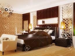 amerikanische luxus schlafzimmer wei ideen geräumiges luxus schlafzimmer uncategorized luxus