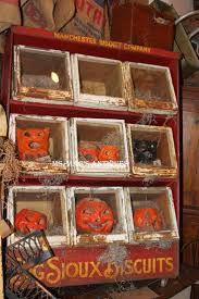 antique halloween background 17 best images about vintage halloween on pinterest halloween