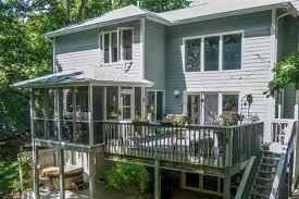 Massanutten Vacation Rental Homes - 3 best massanutten vacation rentals u2013 massanutten rental homes