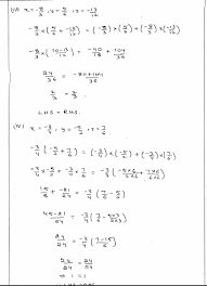 rational numbers rd sharma class 8 solutions exercise 1 6