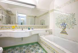 mediterranean full bathroom mexican tile zillow digs zillow