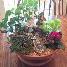 Flower Shops In Downers Grove Il - wannemaker u0027s home u0026 garden center 101 photos u0026 42 reviews
