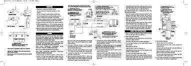 bench test instructions mounting wiring reese 83501 brakeman