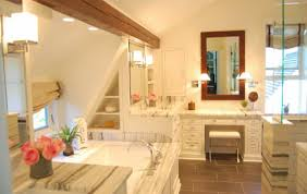 master suite bathroom ideas attic master bedroom suite