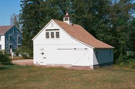 Lean To Barns Blog Sheds Garages Post U0026 Beam Barns Pavilions For Ct Ma Ri