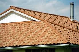 Metal Tile Roof Hurricane Retrofit Guide Metal Roofs