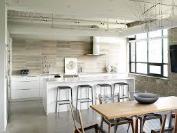 san francisco modern kitchen backsplash transitional with blue