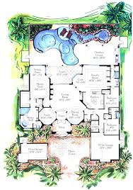 custom luxury home plans custom luxury home floor plans with inspiration hd images 143079
