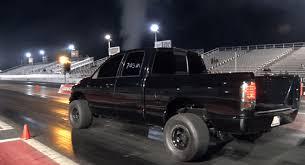 dodge cummins turbo 1500hp turbo dodge cummins truck cars