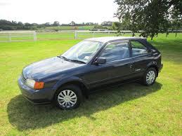 toyota hatchback 1994 toyota corolla ii hatchback 1 reserve cash4cars