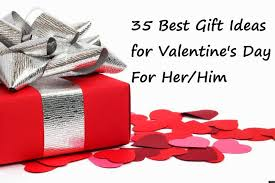 creative s day gift ideas great valentines day gifts for picture