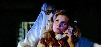 halloween 1978 horror land
