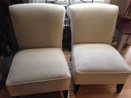 accent chair homelegance adriano accent chair with kidney