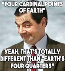 Joseph Smith Meme - did joseph smith correctly translate facsimile 2 in the book of