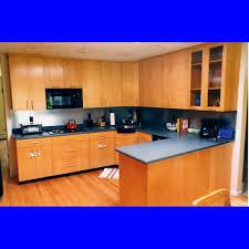 elegant free virtual kitchen designer