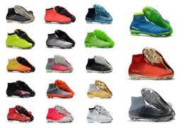buy football boots nz neymar high top soccer boots nz buy neymar high