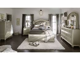 Manhattan Bedroom Furniture Bedroom Value City Bedroom Furniture Luxury Manhattan 6
