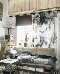 Apartment Furniture Ideas A Small And Smart Studio
