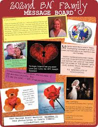 thanksgiving message to my love shoutouts1 by lisa modlin issuu