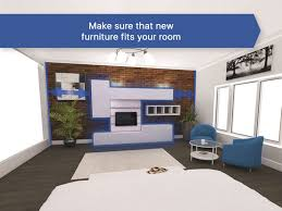 Home Design 3d Gold For Pc Free Download 3d Room Planner For Ikea On The App Store