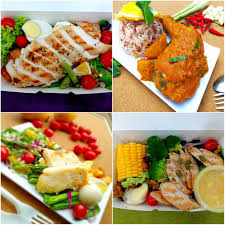 top 25 tried and tested healthy and delicious meal deliveries in kl