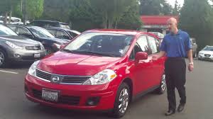 nissan canada versa sedan 2009 nissan versa review in 3 minutes you u0027ll be an expert on the