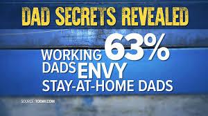 dads today com