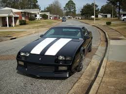 1992 camaro rs for sale 1992 chevrolet camaro rs for sale fort rucker alabama