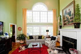 window treatments a world of opportunity to interiors marta