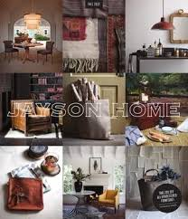 home interior catalog 2013 91 best step inside jayson home images on vintage