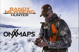 Montana Hunting Maps by Basic Map Skills For Hunting Western Public Lands Youtube