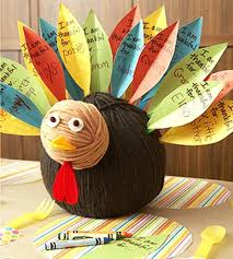 turkey crafts for adults thanksgiving crafts can make