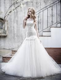 korean wedding dress wedding dresses amazing korea wedding dress for the