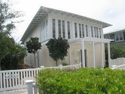 Seaside Cottages Florida by Real Estate Seaside Fl Properties Condos Cottages Homes Seaside