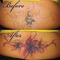 Tattoo Cover Up Ideas For Back 8 Best Tramp Stamp Cover Ups Images On Pinterest Drawings