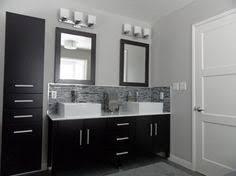 black white grey bathroom ideas grey black bathroom simple inspiration color ideas 2016 1