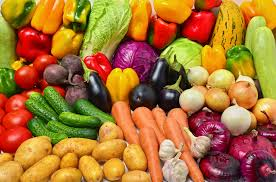 9 most pesticide ridden fruits and vegetables simple indian mom
