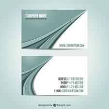 visitenkarten design kostenlos visitenkarten vorlage kostenlos downoad der kostenlosen