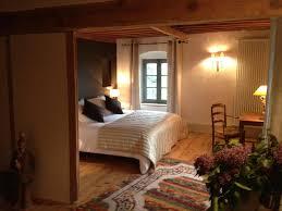 chambre d hote loire 42 le rézinet chambres d hôtes chambres d hôtes à marcilly le