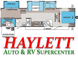 Jayco Travel Trailers Floor Plans by 2015 Jayco Jay Flight 32bhds Travel Trailer Coldwater Mi Haylett
