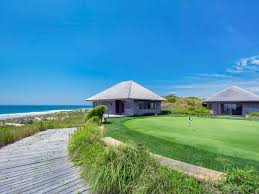 Hamptons Home Step Inside 5 Of The Hamptons U0027 Most Expensive Homes For Sale