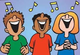 singing happy birthday birthday 25 minute lesson loi calendar