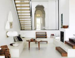 living room tim scheerer frank roop frog hill designs blog