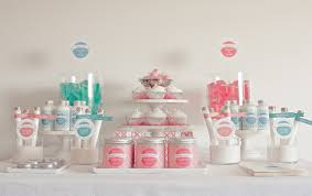 Spa Favors by A Spa Themed Bridal Shower Diy Bath And Favors The I Do