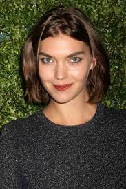 graduated bob for permed hair bob hairstyles the best celebrity bobs to inspire your hairdo