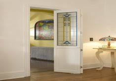 Interior Bifold Doors With Glass Inserts Lovely Interior Bifold Doors With Glass Inserts Custom Glass