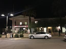 tucson funeral homes is tucson s owls club haunted arizona travels
