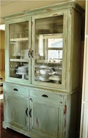 kitchen hutch ideas sl interior design